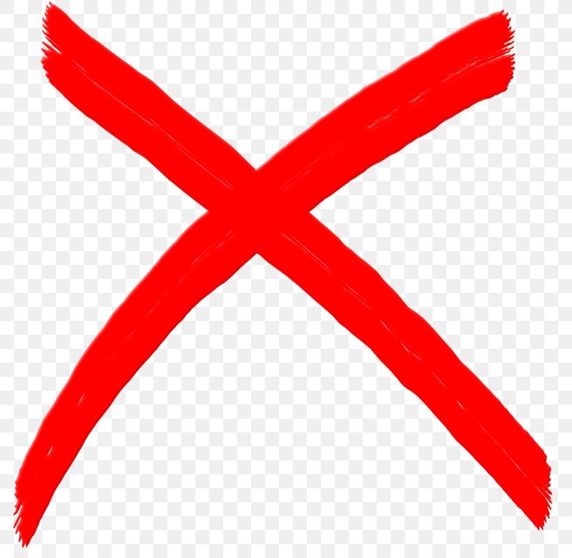 X^(-1)