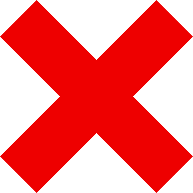 HD X Marks The Spot Clip Art , Free Unlimited Download #2034970.