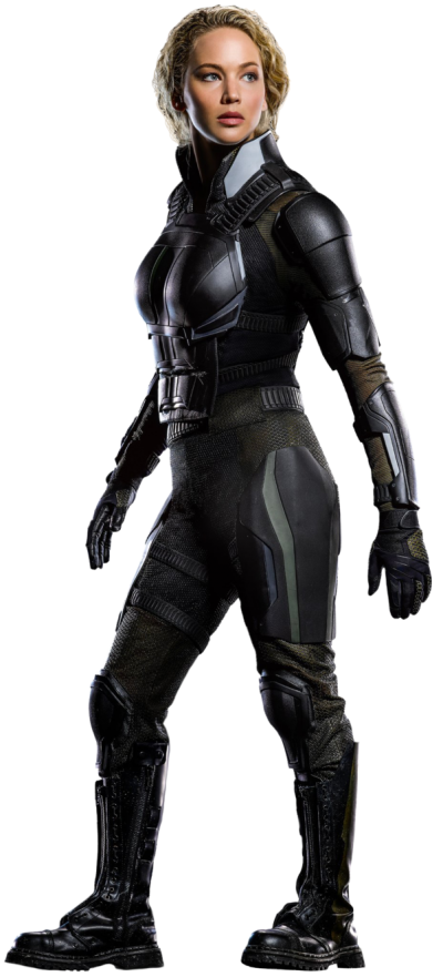 Download X MEN Free PNG transparent image and clipart.