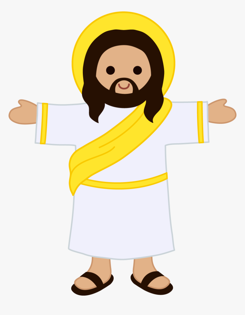 Peachy Ideas Clip Art Jesus Clipart Clipartion Com.