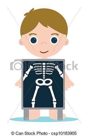 X ray Illustrations and Clipart. 17,263 X ray royalty free.