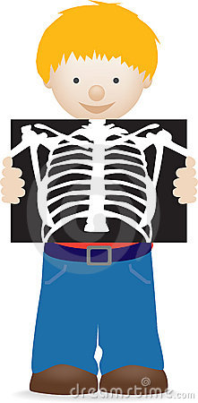 X Ray Clipart & X Ray Clip Art Images.
