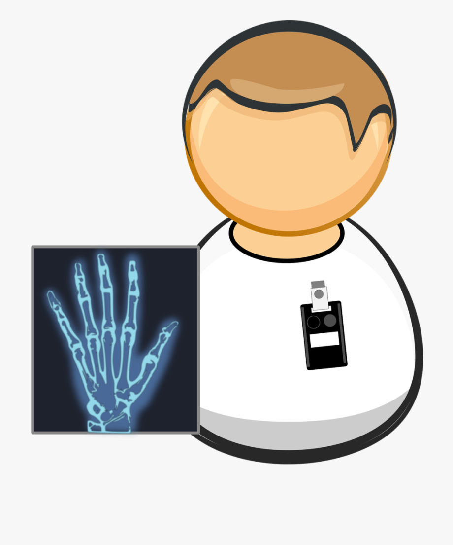 X Ray Photoelectron Spectroscopy Radiology Radiographer.