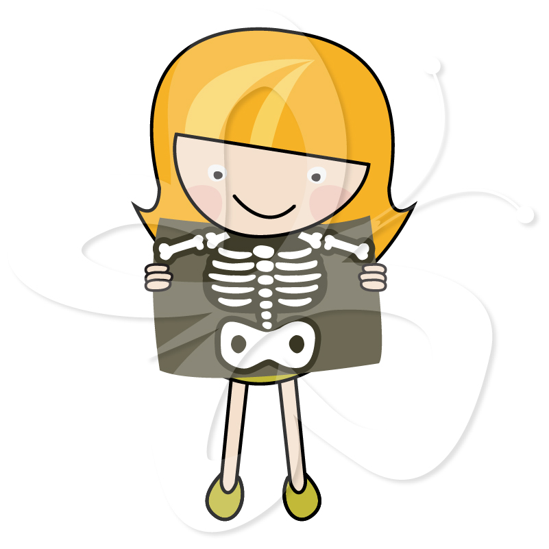 Free Xray Clipart, Download Free Clip Art, Free Clip Art on.
