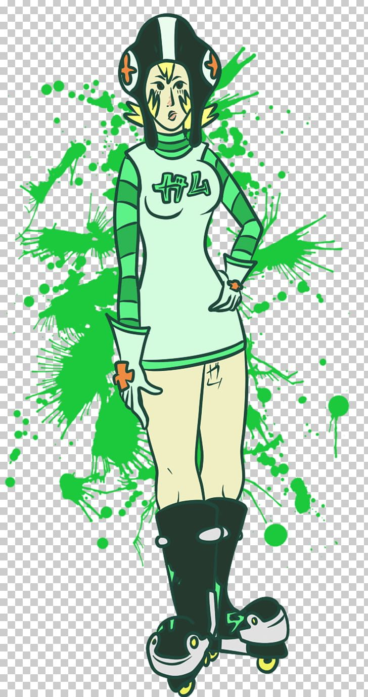 Jet Set Radio Future IPhone XS Stock.xchng Drawing PNG.