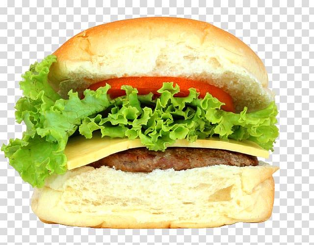 Cheeseburger Hamburger Bacon Breakfast sandwich Pizza, X BURGUER.