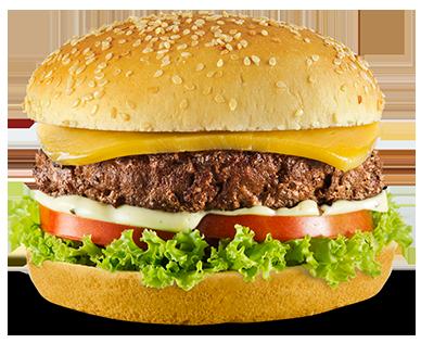 Xis salada png 3 » PNG Image.
