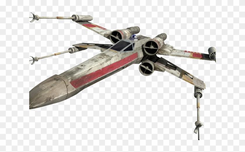 Star Wars Clipart Tie Fighter.