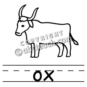 4748 Words free clipart.