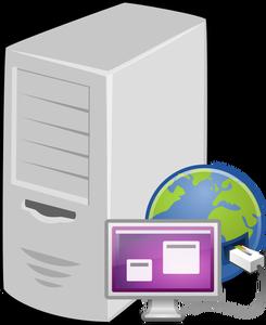 210 powerpoint clip art server.