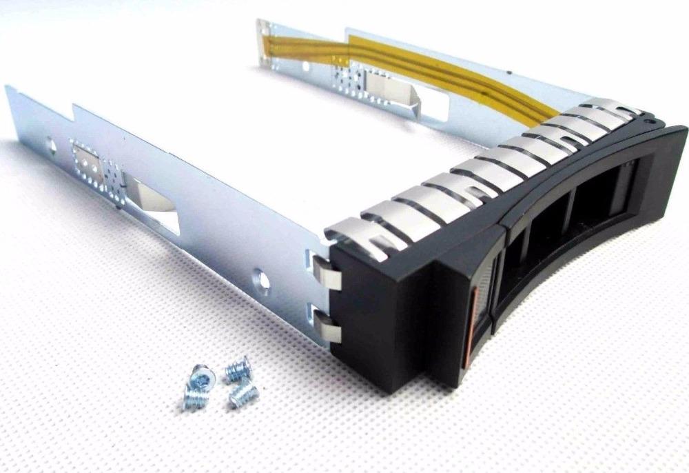 Online Buy Wholesale ibm x3550 m4 from China ibm x3550 m4.