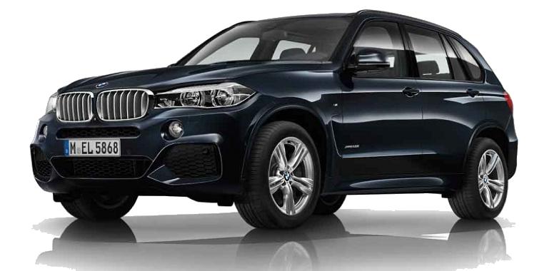 Download Free png BMW X5 PNG Image.