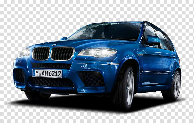 BMW X5 BMW M6 BMW M3, BMW , free transparent background PNG clipart.