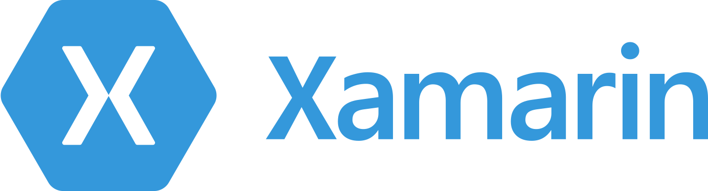 File:Xamarin logo and wordmark.png.