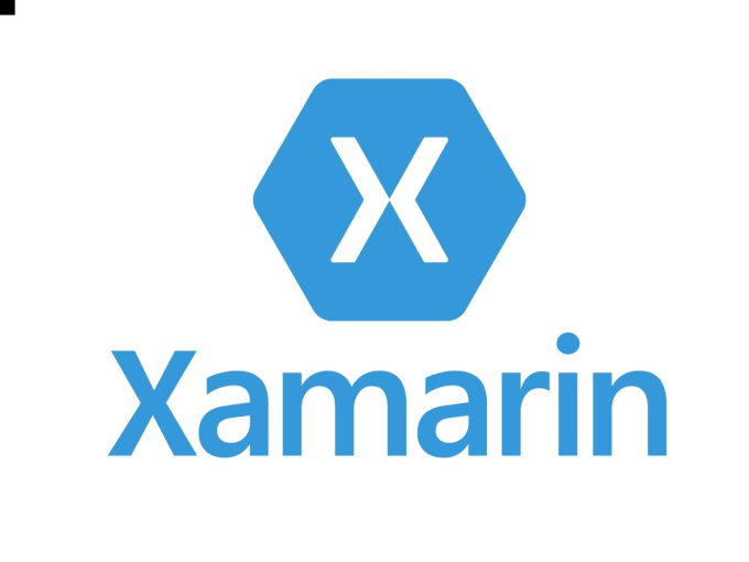 cdude7320 : I will fix bugs in a Xamarin Android app for $15 on  www.fiverr.com.