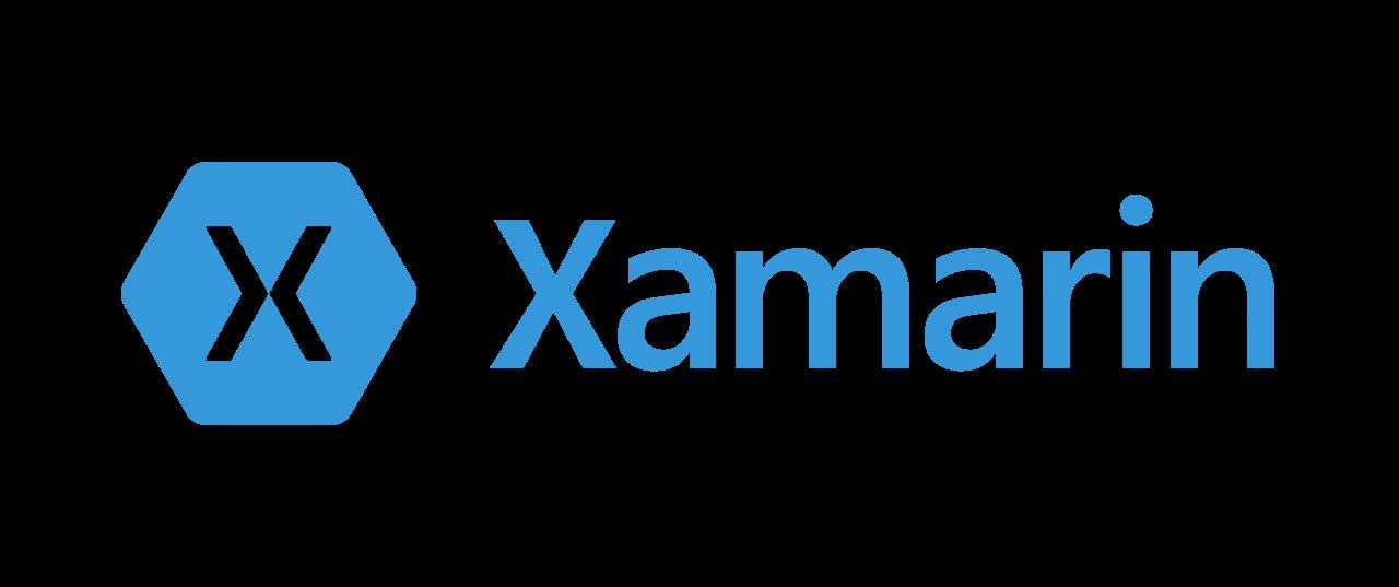 Xamarin.Forms Image Tutorial.