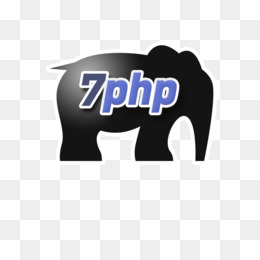 Free download PHP Zend Technologies XAMPP MySQL WordPress.
