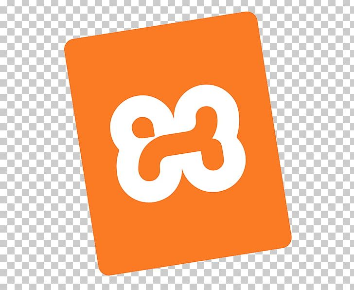 XAMPP PHP Computer Servers Computer Software Localhost PNG.