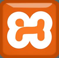 Bitnami for XAMPP Application Modules.