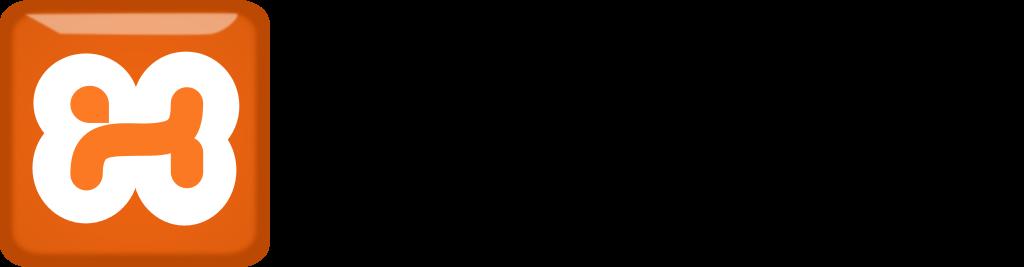 File:Xampp logo.svg.