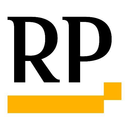 RP Online Xanten (@rpo_xanten).
