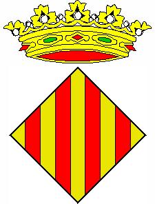 File:Escudo de Xativa.png.
