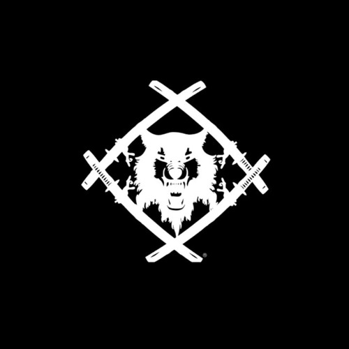 Xavier Wulf by stevenromero on SoundCloud.