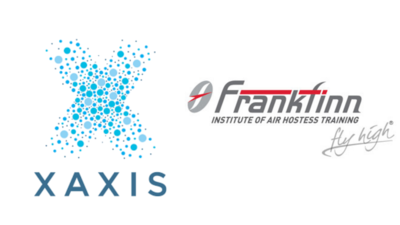 Xaxis and m/Six Showcase Impressive Results for Frankfinn Institute.