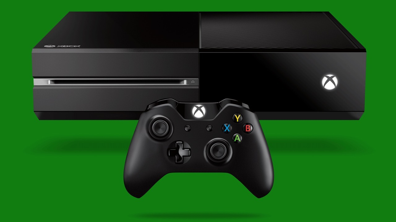 Free Xbox People Cliparts, Download Free Clip Art, Free Clip.