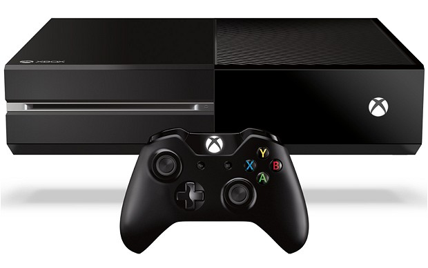Xbox One: 10 coolest features.
