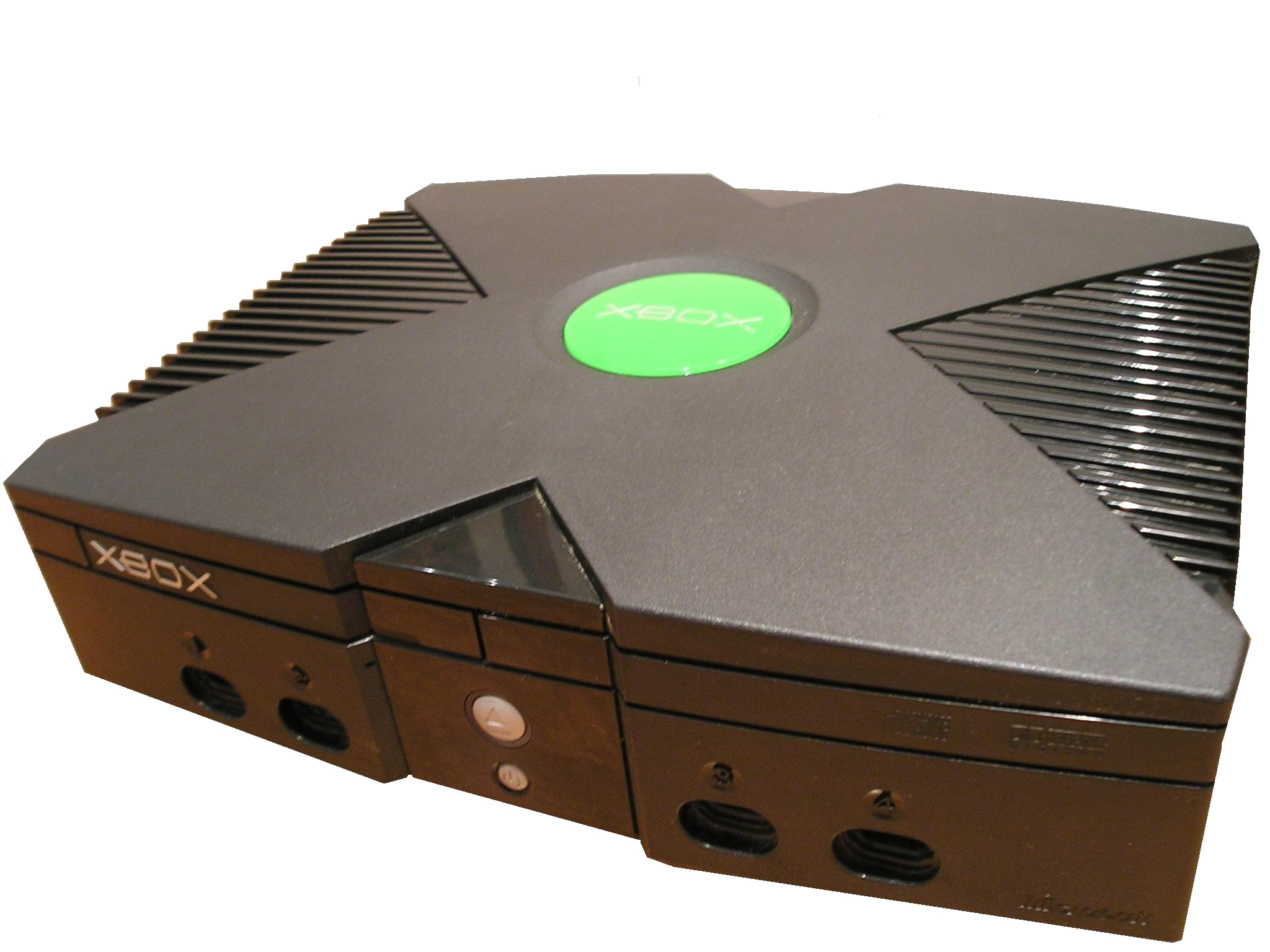 File:Xbox 1.png.