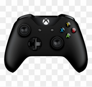 Free PNG Xbox One Controller Clip Art Download.