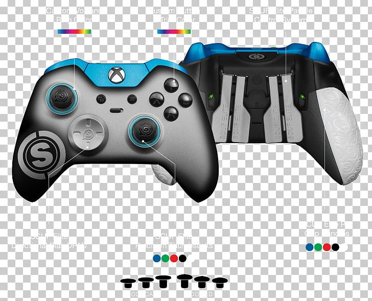 Xbox One Controller Xbox 360 Controller Elite Dangerous Game.
