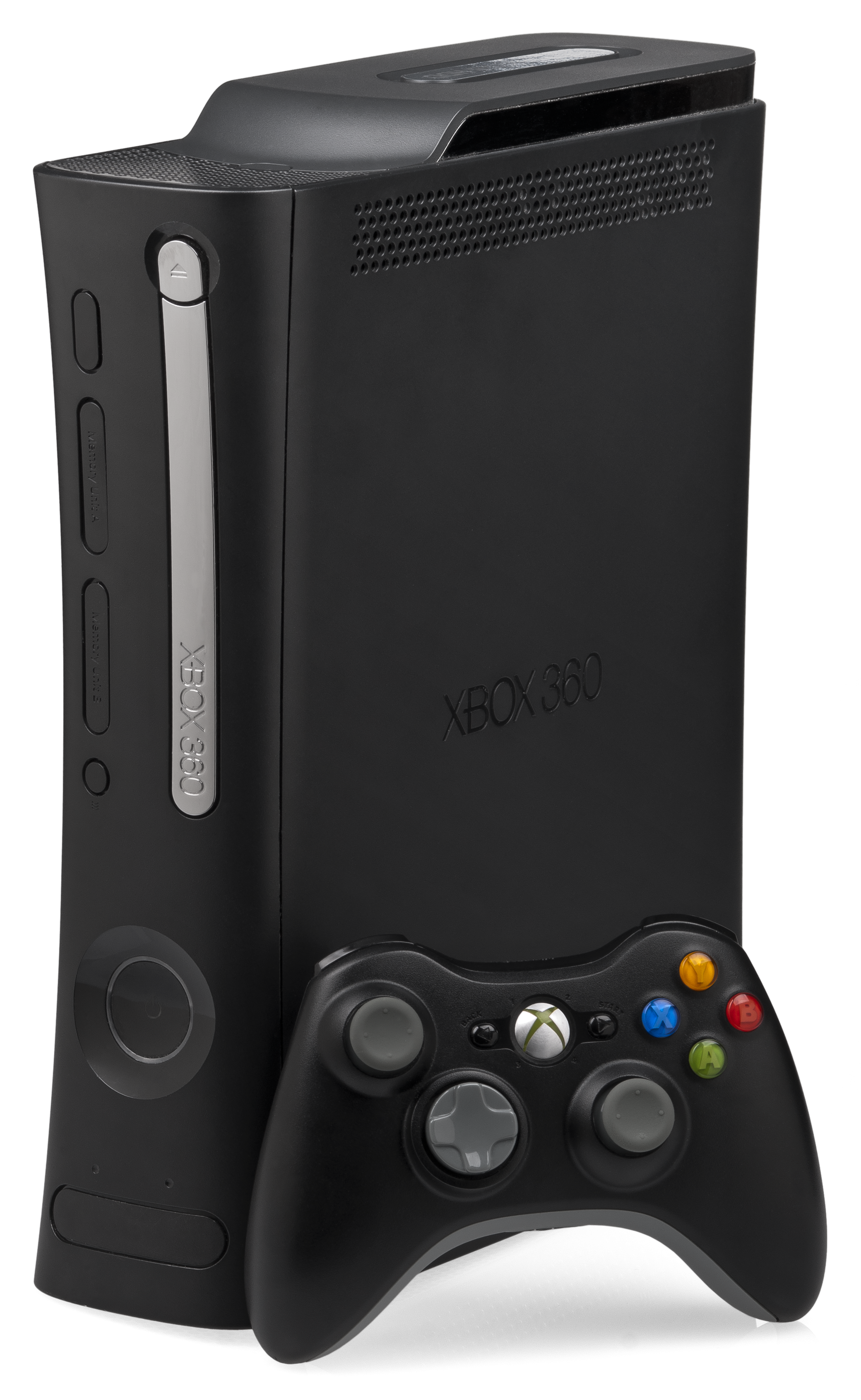 File:Xbox.