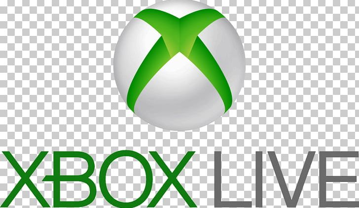 Kinect Logo Xbox One Xbox 360 Black PNG, Clipart, Area, Ball, Black.