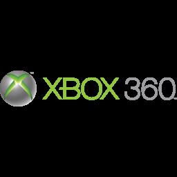 Xbox 360 Logo Icon.