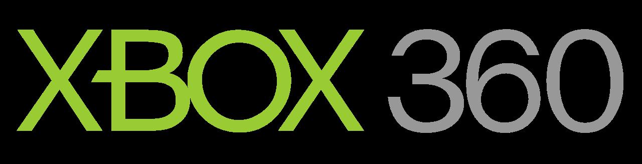 File:Xbox 360 logo.svg.