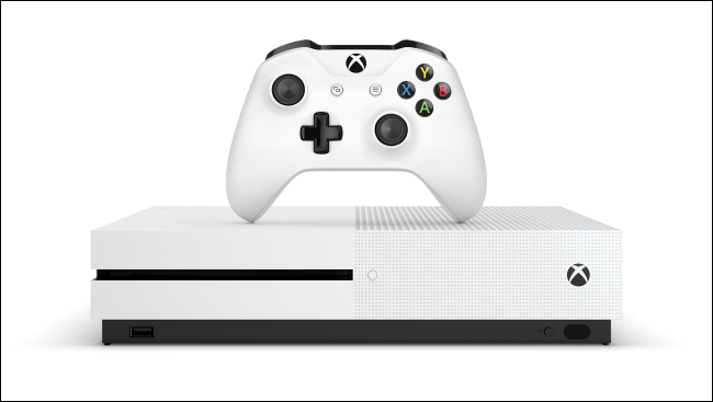 What's the Difference Between the Xbox One, Xbox One S, and Xbox One X?.