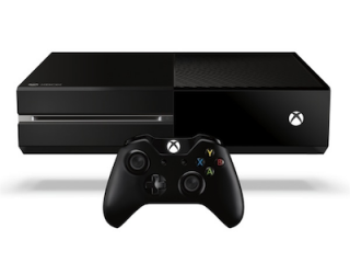 How to Set Up an Xbox One Profile.