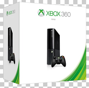 33 xbox 360 Slim PNG cliparts for free download.