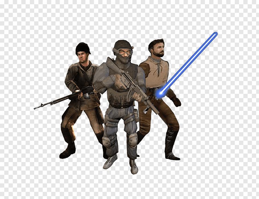 Infantry Internet forum Video gaming clan Clanadonia Soldier.