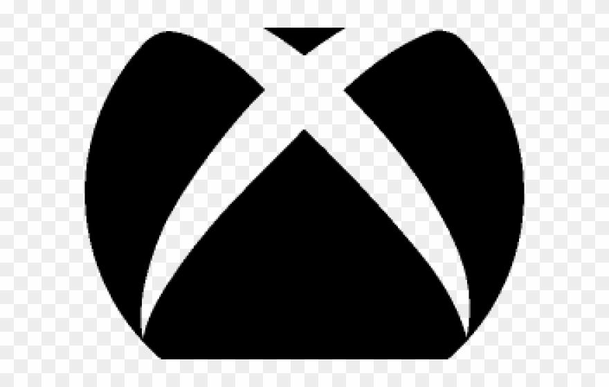 Xbox Clipart Xbox Symbol.