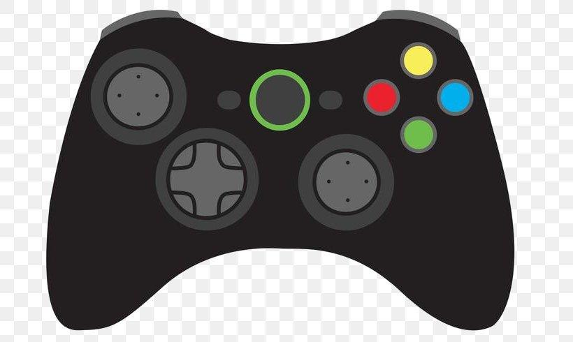 Xbox 360 Controller Xbox One Controller Xbox 360 HD DVD.