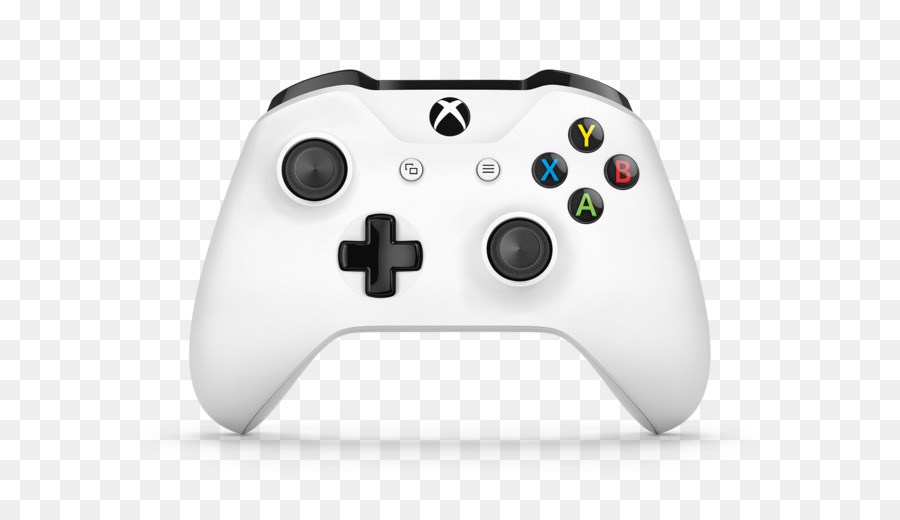 Xbox One Controller Background png download.