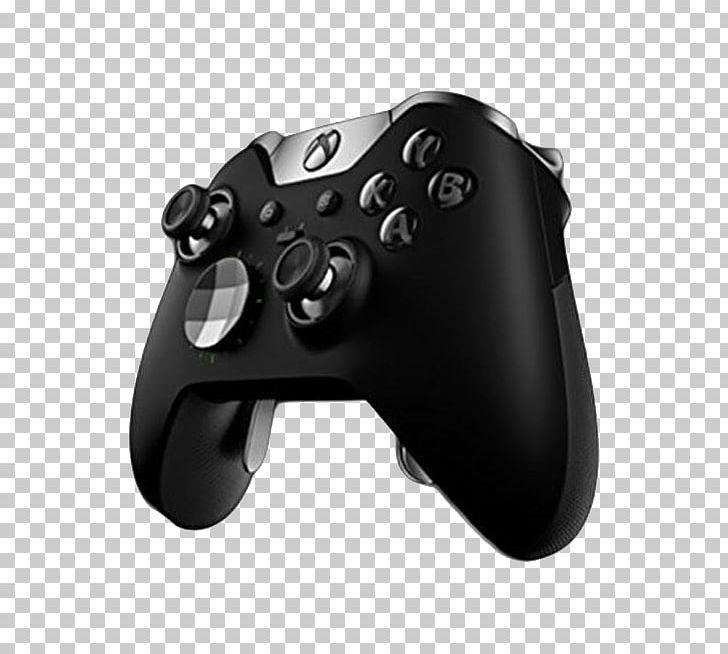 Xbox One Controller Xbox 360 Controller Microsoft Xbox One Elite.