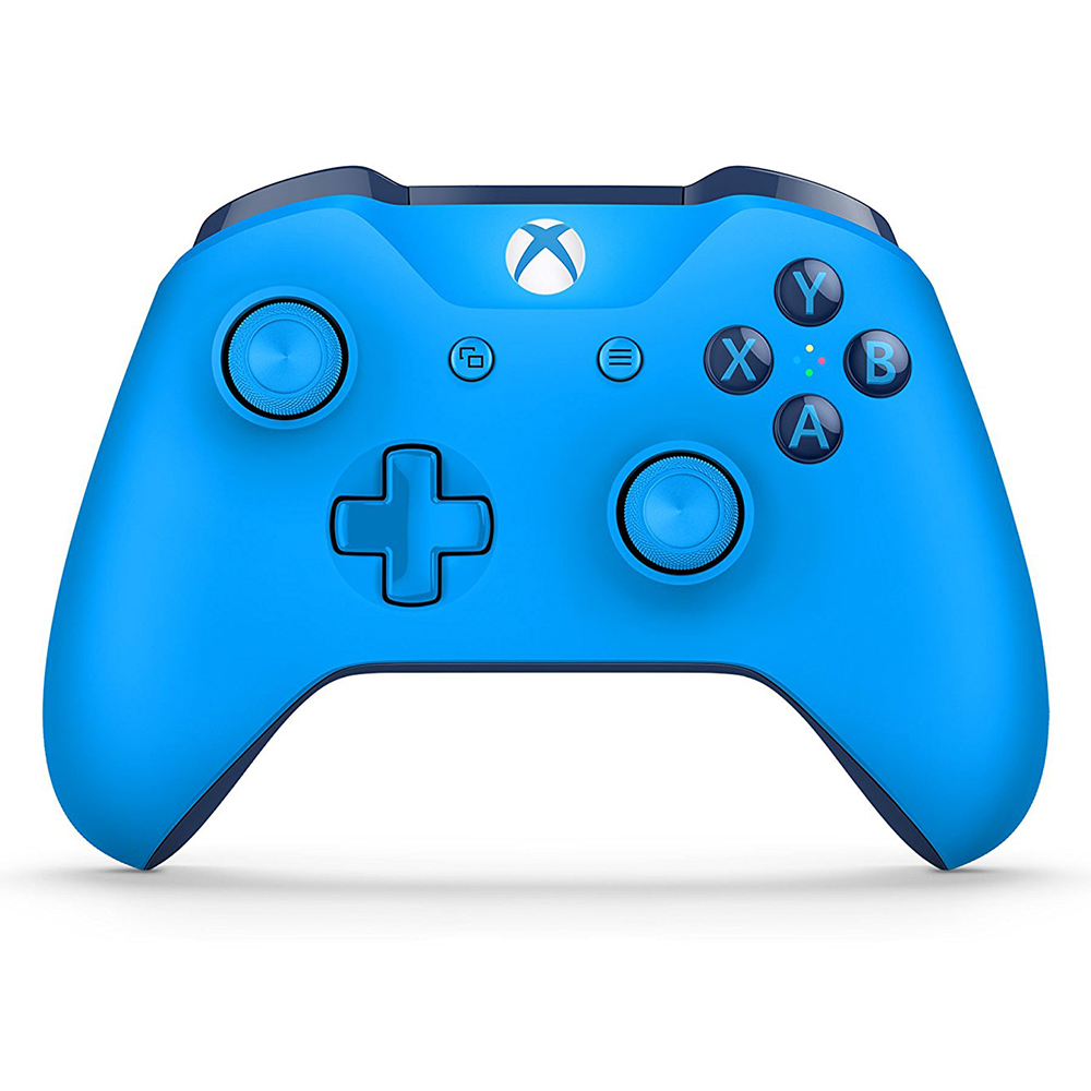 Xbox Controller Png (+).