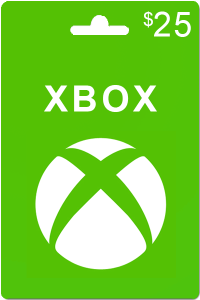 Free Xbox Gift Card Unused Codes Generator 2019.
