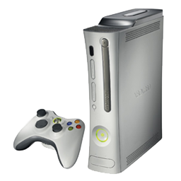 Free Xbox Cliparts, Download Free Clip Art, Free Clip Art on.
