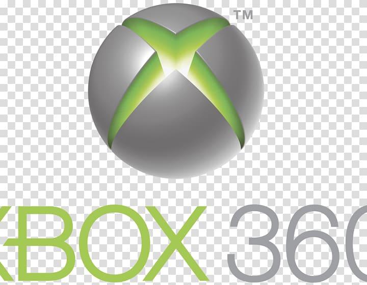 Xbox 360 controller Xbox One Xbox Live, xbox transparent.