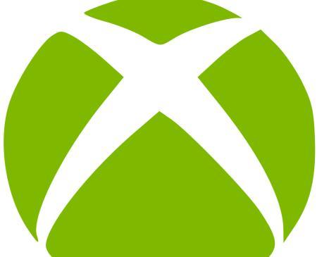 Xbox Live Silver vs Xbox Live Gold.